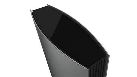 K3c Ac1900 Smart Wlan Router Phicomm