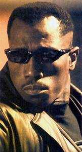 Blade - Wesley Snipes - Character Profile - Writeups.org