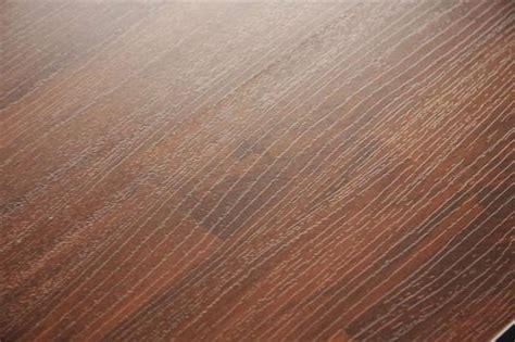 laminate flooring material laminate flooring specifications laminate flooring