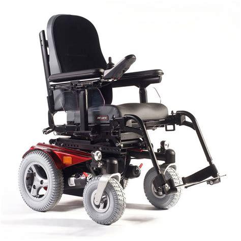 achat fauteuil roulant electrique chaise roulante de perc 233 e a