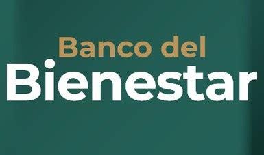Nómina Básica Banco del Bienestar | Banco del Bienestar ...