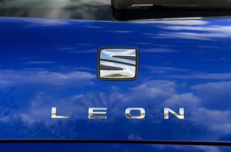seat leon review  autocar