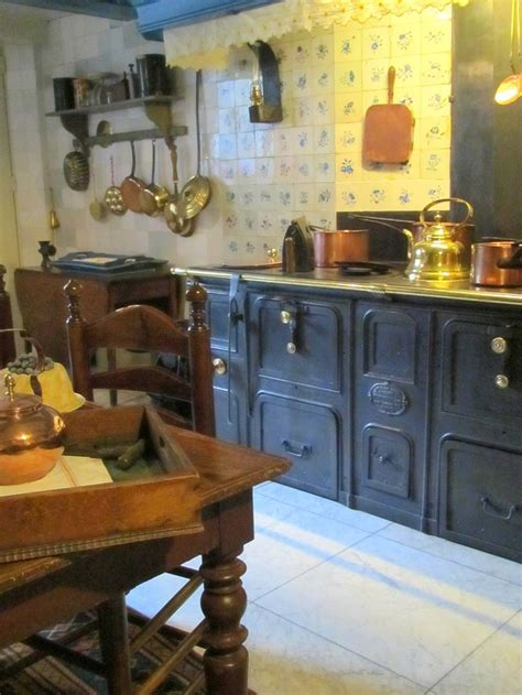 images  dutch traditional kitchens  decor