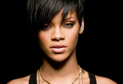 Rihanna Songs Articles And Pictures
