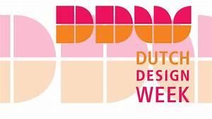 Dutch Design Week : dutch design week breakingviews bedrijfsfilms ~ Eleganceandgraceweddings.com Haus und Dekorationen