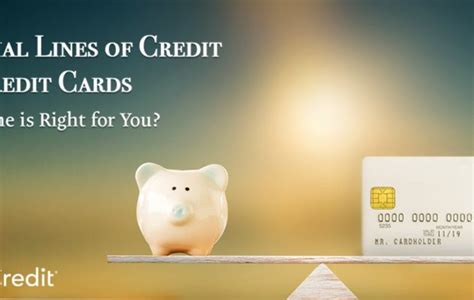 lines credit personal usa funding pros lines  credit