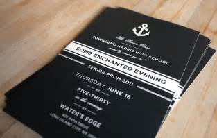 what to write on a wedding invitation leo mancini design prom invitation