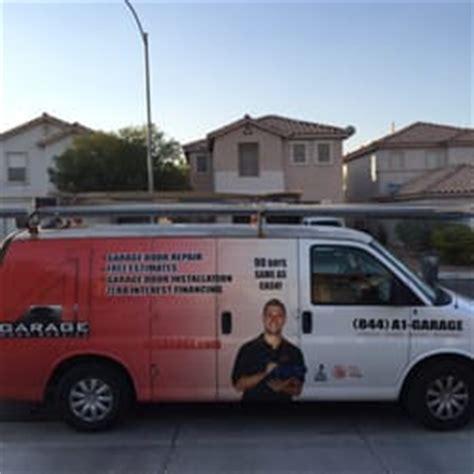 a1 garage door repair a1 garage door repair 40 photos 159 reviews garage