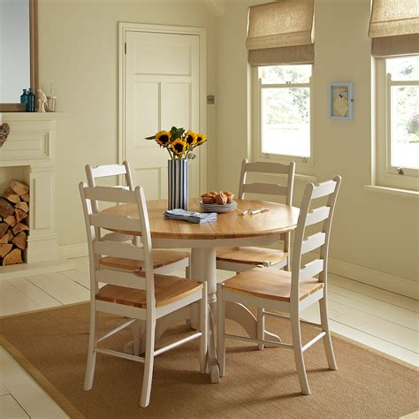 kitchen tables  person dining table comfortable