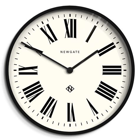 home interior designs catalog large numeral wall clock oversized modern black