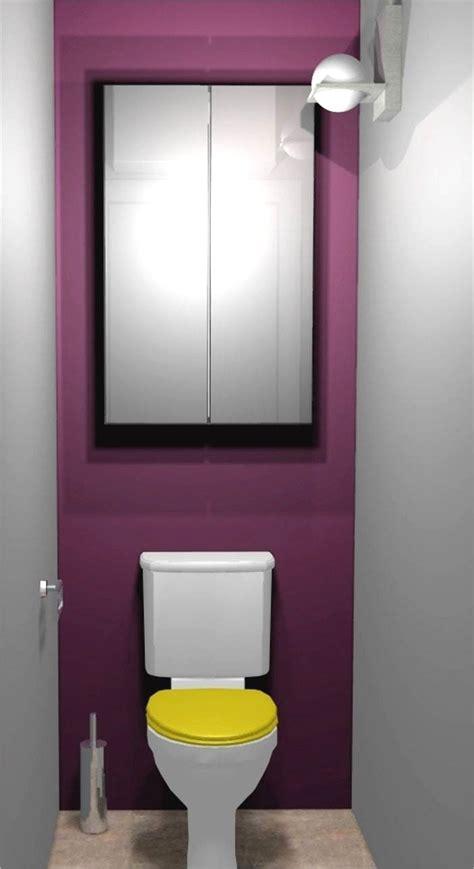 Couleur De Peinture Pour Wc Peinture Pour Toilettes