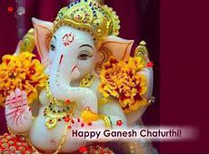 Lord Ganesh Brings Prosperity Free Ganesh Chaturthi