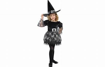 Halloween Costumes Gifs Older