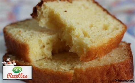 recette de cuisine sans oeuf dessert sans oeuf sans beurre 28 images gateau au