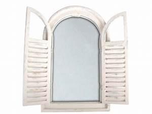 Spiegel Sichtschutzfolie Fenster : spiegel fenster f bad u schlafzimmer indischer stil ebay ~ Articles-book.com Haus und Dekorationen