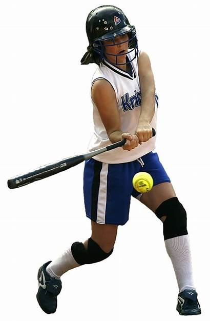 Softball Player Baseball Indoor Sports Wichita Turf