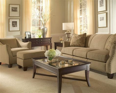 Excellent Living Room Set Furnishtime