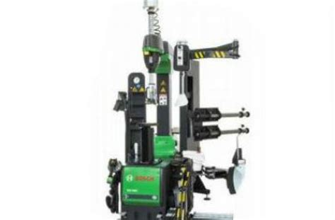 Used And Exdemo Garage Equipment From Hickleys Garagewire