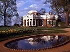 Dr. Dan's Garden Tips: Virginia Is For Garden Lovers