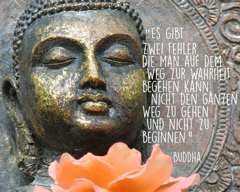 buddha 252 ber weisheit buddhismus buddha spr 252 che