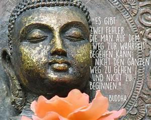 Buddha Sprüche Bilder : buddha ber weisheit buddhismus pinterest ~ Orissabook.com Haus und Dekorationen