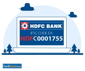 Credit card application approval is at the sole discretion of. HDFC IFSC Code, MICR Code & Addresses in India