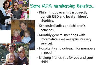 rockwall preschool association planet rockwall 786 | rpabene