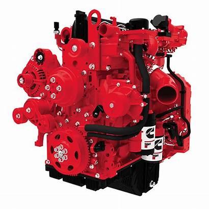 Cummins Tier Qsf3 Engines Final Iv Engine