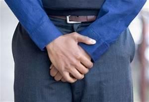 Лекарства аденома предстательной железы лечение