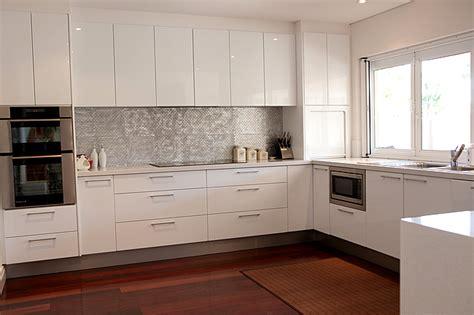 kitchens bunnings design efficient carpentry perth western australia 3542