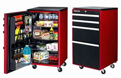 Garage Refrigerator Fridge Beer Tips Cool Cooling