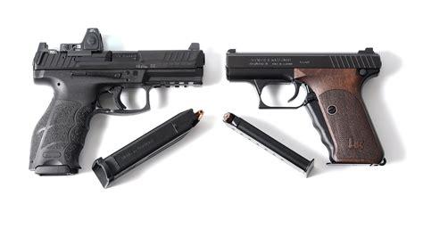 px gun heckler  koch heckler  koch p heckler  koch vp pistol high quality