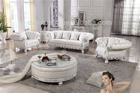 sofa sets for living room philippines 94 living room set furniture philippines living