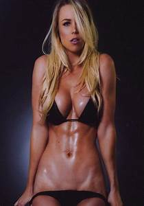 123 Best Sexy Female Abs Images On Pinterest
