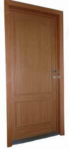 Renovace dveří havířov