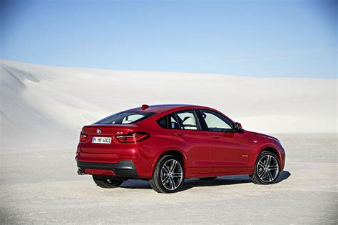 Bmw X4 Picture by Bmw X4 Picture 114638 Bmw Photo Gallery Carsbase