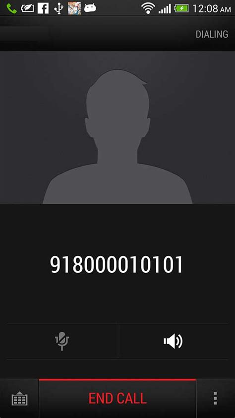 android call android phone calls