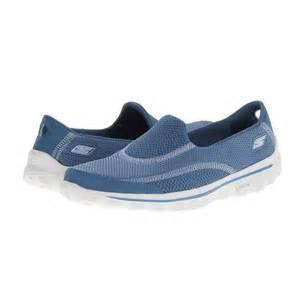Skechers Athletic Shoes Women