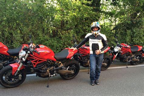 Naked Bike Ducati  Hot Girls Wallpaper