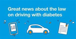 Diabetes Fife  Welcome To Diabetes Fife