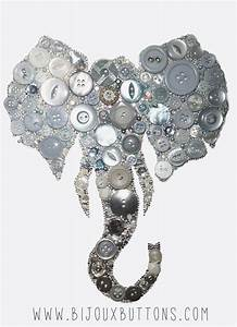 920 Besten Elefanten Bilder Auf Pinterest Elefanten