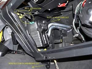 Toyota Tundra 3 4 1995