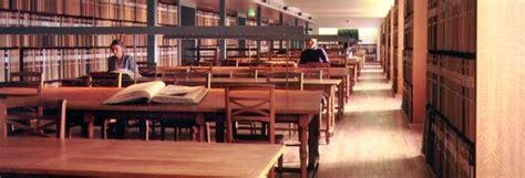 biblioth 232 que les arts d 233 coratifs la mode sans