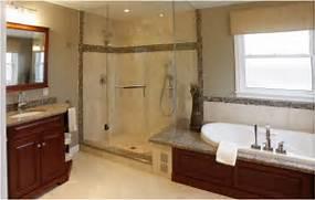 bathroom remodel pictures bathroom traditional bathroom design ideas traditional bathroom design
