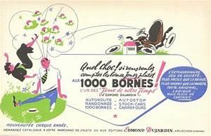 Mille Bornes En Ligne : les 46 meilleures images du tableau vintage mille bornes sur pinterest jeux de cartes ~ Maxctalentgroup.com Avis de Voitures