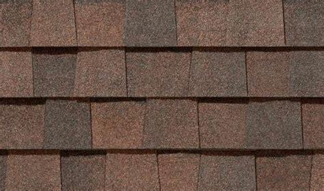 roofing cramer siding  windows