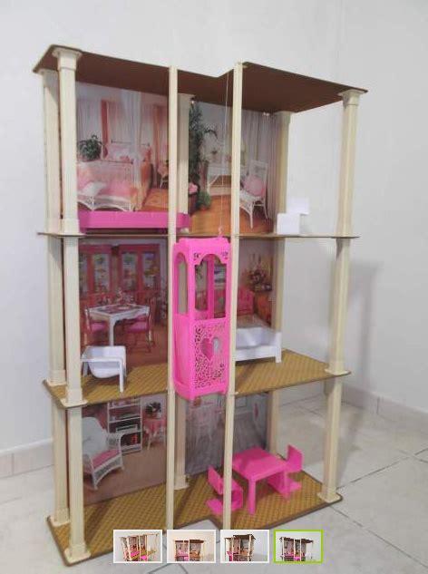 Casa Di Barby by Casa Di Anni 80 Townhouse