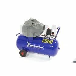 Compresseur Michelin 50 L : compresseur 50 l 3 ch michelin 1121360451 ~ Melissatoandfro.com Idées de Décoration