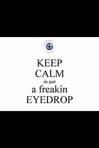 Eye doctor Puns... Funny Optical Quotes