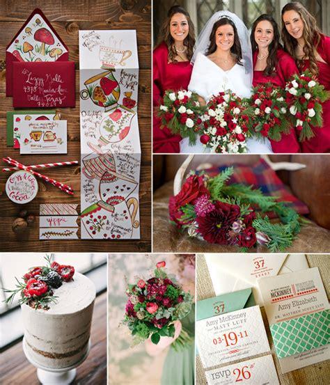 wedding color ideas  tulle chantilly wedding blog